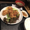 涼みの台所・国 - 料理写真: