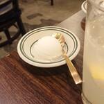 牛たんの檸檬 -