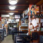 ニカク食堂 -