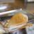 御菓子司 中村軒 - 料理写真:ミニ麦代餅(220円)