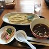 Ramenkuroki - 料理写真: