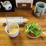 とも寿司 -
