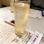 神戸牛 喜山 -