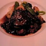 1475551 - 肉料理(牛フィレ肉)