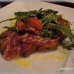 ピッコロ・カンフォロ - 茶美豚のイタリア風カツレツ
