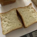 365日 - 365日食パン