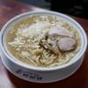 杭州飯店 - 料理写真: