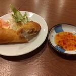 諏訪飯店 -