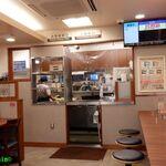 松屋 - (2021年03月)