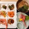 鴨川ホテル三日月 - 料理写真: