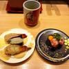morimorizushi - 料理写真:
