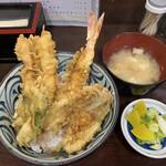 木村家 - 料理写真: