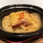 日本料理・鉄板焼 はや瀬 - 強肴