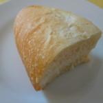 14758058 - 1,300円コースのパン