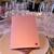 ベッラ・ヴィスタ - その他写真:春色一色のテーブル