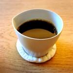 147589484 - ホットコーヒー