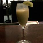 SUD Terrace&Bar -