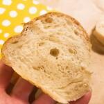 147591975 - 丸パン