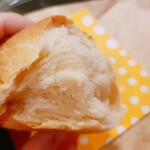 147591986 - 丸パン