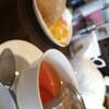紅茶の館 源 - 料理写真:
