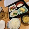 国民宿舎松代荘 - 料理写真: