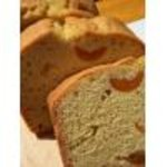 はちどり菓蔵 - 春限定の有機無農薬の「金柑のパウンドケーキ」