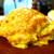 スパゲティハウス HIROSHI - 料理写真: