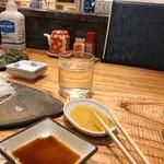 147618748 - 田酒純米大吟醸