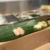 すし屋の勘六 - 料理写真: