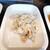 海鮮バーベキュー 大漁丸 - 塩ホルモン 400円