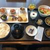 博多エクセルホテル東急 - 料理写真: