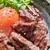 肉山 - サガリ丼