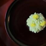 松寿軒 - 料理写真: