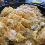 桶松食堂 - 料理写真: