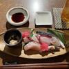 和食酒家 あんべぇ - 料理写真: