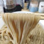147652941 - これぞ桐麺