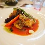 Restaurant B・B・R -