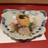 味の風 にしむら - 料理写真: