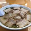 古川農園 - 料理写真: