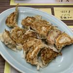 大衆中華 なるみ - 料理写真: