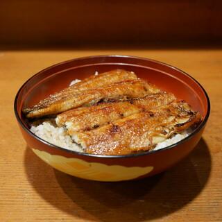 魚伊 - 料理写真: