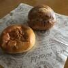 Bakery&Cafe NOZA - 料理写真: