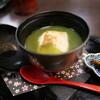 武家屋敷の茶屋 - 料理写真: