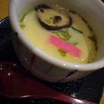 1477080 - 茶碗蒸し
