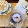 れすとらん ユース丸 - 料理写真:自家製ケーキセット