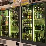 147714023 - 世界のビール