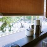 星乃珈琲店 109MEN'S店 -