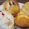 ヒポポタマス - 料理写真:いろいろ