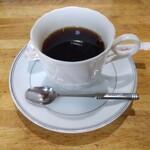 147730385 - コーヒー。