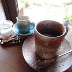 和蔵珈琲店 - 八ヶ岳ブレンドコーヒー